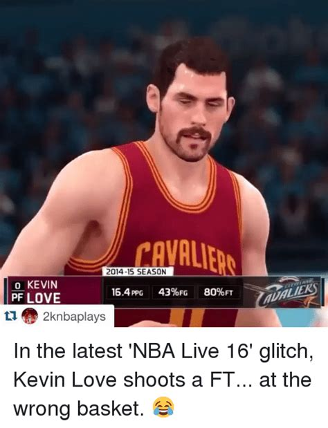 Kevin Love Meme - 25 best memes about kevin love sports and love kevin