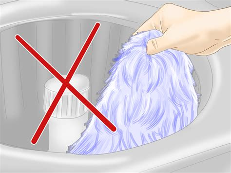 how to clean sheepskin rug how to clean a genuine leather sheepskin rug 9 steps