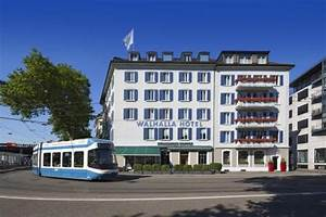 Hotels Near Zurich Hauptbahnhof  Main  Station In Zurich