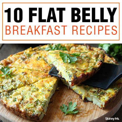 diet pills   flat belly diet recipes