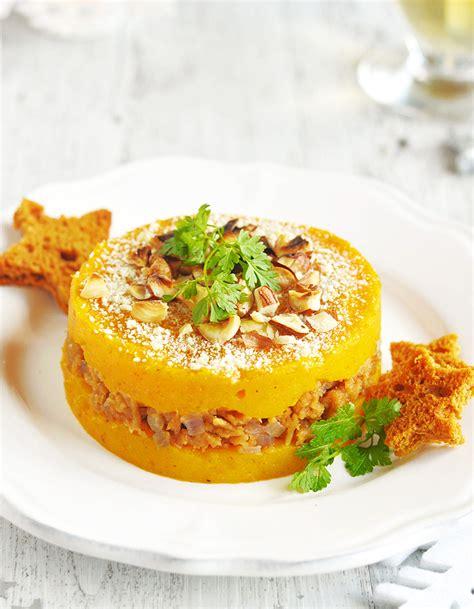 recettes de cuisine noel parmentier de potimarron seitan pour 4 personnes