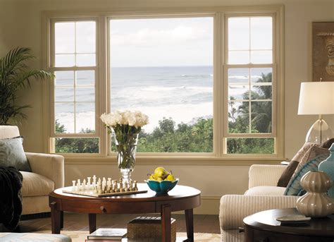 Replacement Window Styles  Colorado Window Company. Seattle Accounting Firms Hotel Hospital Paris. Lending Tree Better Business Bureau. Ready Ecommerce Website Easy Web Site Builder. Electrical Engineer University. Mutual Of America Life Insurance Company. Civilian Pilot Training Program. Furniture Storage Unit Criminal Lawyers In Ct. Network Architect Salary Culinary Art Program