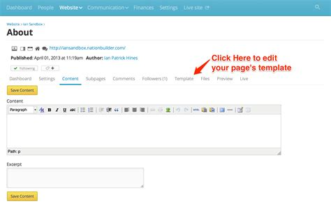 email template with google embid embed google calendar tim sager s suggestion