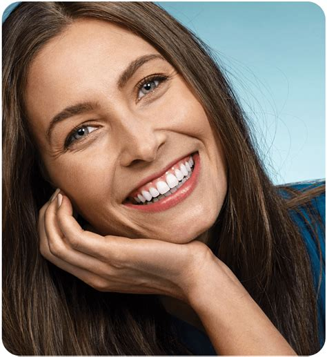 Here s what you need to know to help. Cost of Braces   Optima Dentistry at Garland, How Much braces Cost?