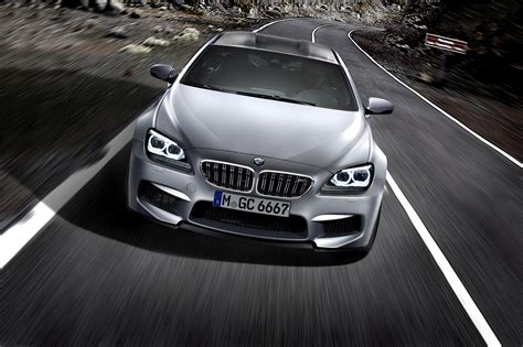 Bmw M6 Gran Coupe Backgrounds by New Wallpapers Bmw M6 Gran Coupe