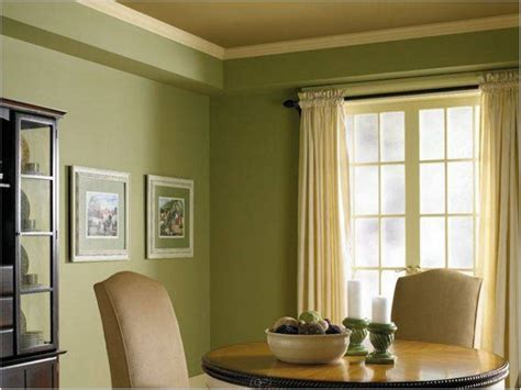 home interior wall interior home paint colors combination interior design