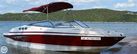 Larson Lxi Boats For Sale by Larson Lxi 238 Boats For Sale Boats