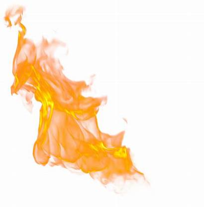Flame Transparent Fire Background Clipart Effect Purepng