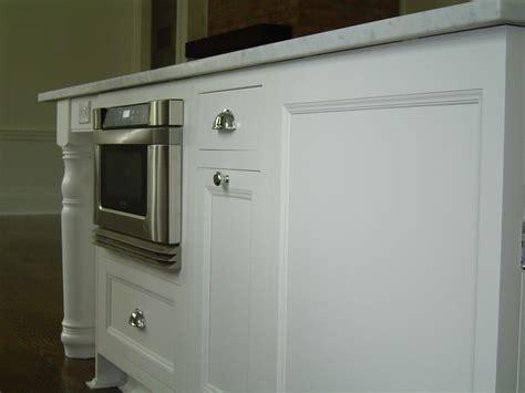 logiciel cuisine leroy merlin logiciel de conception de meuble concevoir sa cuisine
