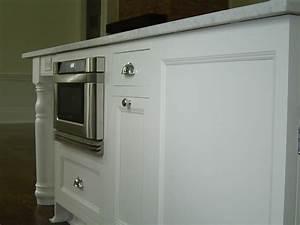 carrelage adhesif cuisine leroy merlin maison design With carrelage adhesif salle de bain avec lit led gris