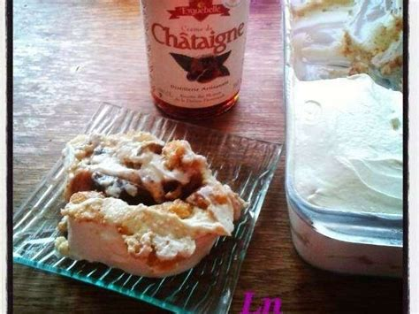 dessert figues fraiches mascarpone recettes de figues et mascarpone 2