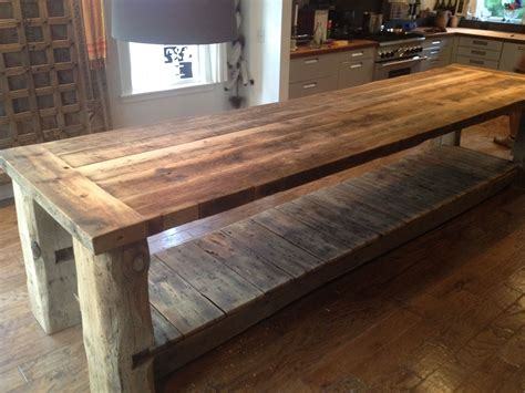5 foot kitchen table 13 6 foot quot viking quot style kitchen island wellseley ma