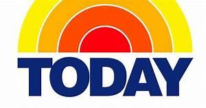 AP: NBC's 'Today' show making leadership change
