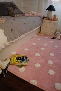 Teppich Rosa Kinderzimmer : der waschbare teppich f r das kinderzimmer ist soooo kuschelig weich in meinem onlineshop ~ Eleganceandgraceweddings.com Haus und Dekorationen