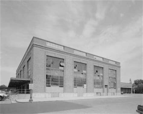 Office Depot Locations Delaware by Landmarkhunter Southern Pacific Railroad Company S