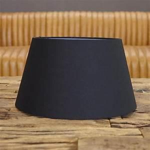 Lampenschirm Für Stehlampe : lampenschirm schwarz gold elegant f r stehlampe stehleuchte zur deko kaufen bei helga freier ~ Orissabook.com Haus und Dekorationen