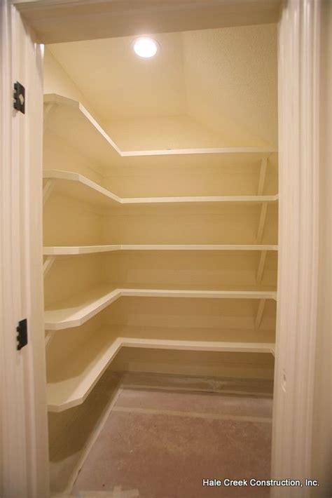 25  Best Ideas about Closet Under Stairs on Pinterest