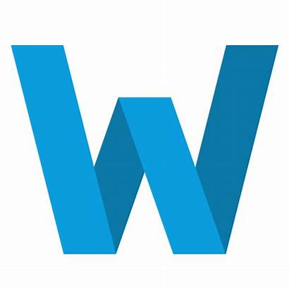 Word Icon Transparent Ms Icons Ico Simple