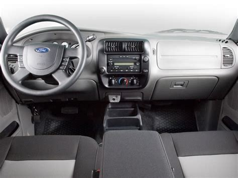 how do cars engines work 2006 ford ranger seat position control 2006 ford ranger reviews research ranger prices specs motortrend