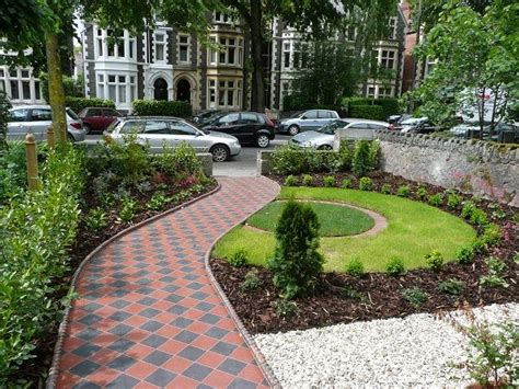 best 20 formal garden design ideas on formal