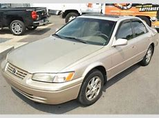 Cheap Camry XLE Under $1000 Kentucky Labor Day Special