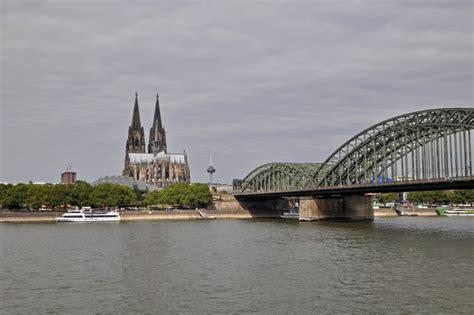 Botanischer Garten Köln Eintritt by Fotos Reise K 246 Ln Deutschland K 246 Ln Skyline Und Botanischer