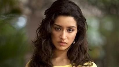 Bollywood Wallpapers Actresses Actress