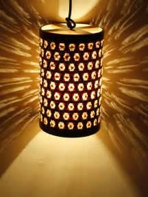 custom made lamp shades toronto Roselawnlutheran
