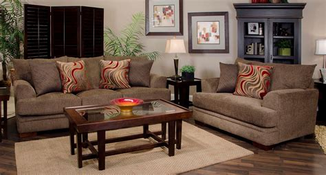 living room sets 2000 crompton sectional bark sectionals living room