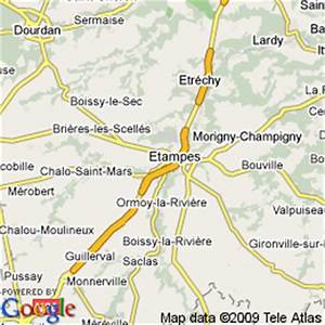 France Pare Brise Etampes : informations damaniac7 ~ Medecine-chirurgie-esthetiques.com Avis de Voitures