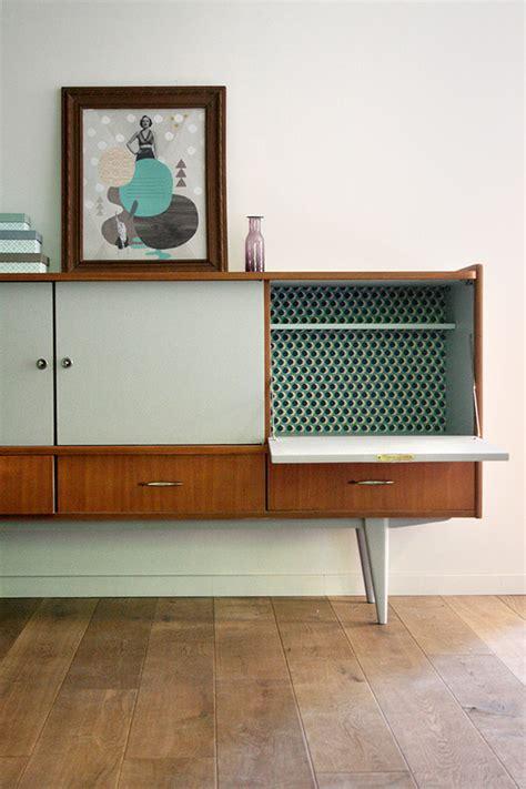 bon coin bureau où trouver des meubles vintage dans mon cocon