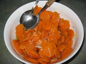 Rezept Für Karottensalat : karottensalat rezept mit bild von reni547 ~ Lizthompson.info Haus und Dekorationen