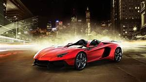 Cars Full HD Backgrounds 1080p