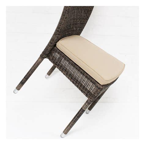 casa coussin de chaise malinda coussin de chaise ikea of coussin de chaise casa ntfrg com