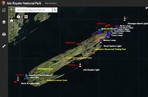 History & Culture - Isle Royale National Park (U.S ...