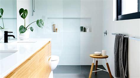 chambre en teck prix moyens d 39 une salle de bain sol mur baignoire