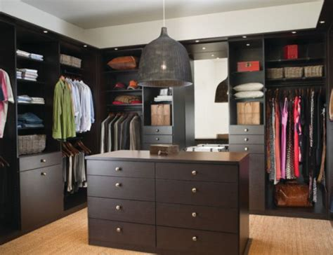 Closet Styles by A List Of Closet Styles Which One Do You Prefer