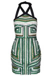 sass bide the scenario robe de soiree vert zalandoch With robe de soirée zalando