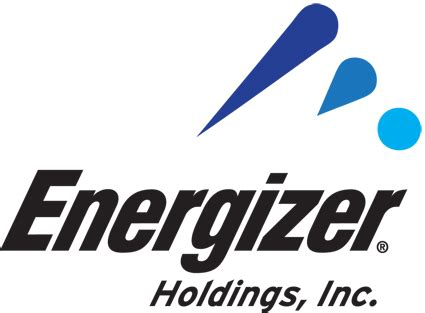 Energizer Holdings Joins as Sponsor of 2012 Sea to Shining ...