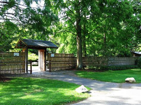 Deko Japanische Gärten by Japanischer Garten Bonn