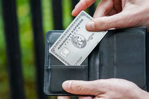 There's no guarantee you'll get the same amount; Best High-Limit Credit Cards   Million Mile Secrets