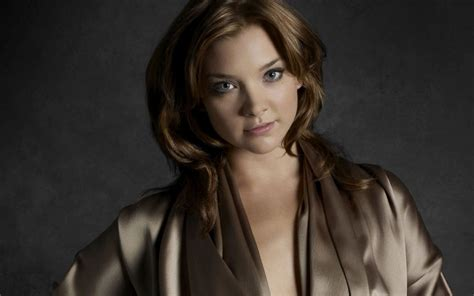 Natalie Dormer Pictures by Natalie Dormer Wallpapers Pictures Images