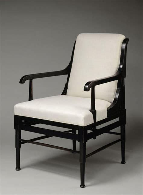 godwin 39 s furniture and edward william godwin imgkid com the image kid has it