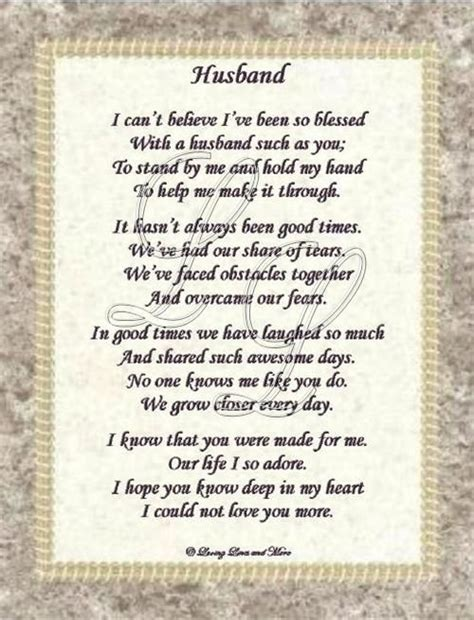 sweet anniversary letter to husband best 25 anniversary quotes for husband ideas on 25003
