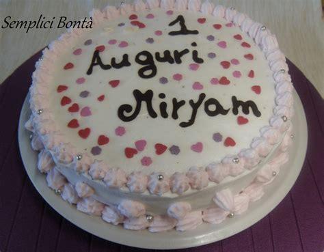torte di compleanno decorate con fiori ricerca ricette con torte di compleanno decorate