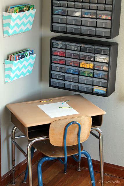 playroom  toy organization tips  idea room