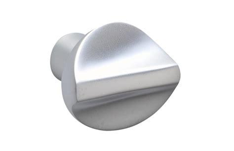 pomelli design pomello 300 pomoli di design mital