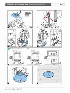 User Guide   Instruction Book En Us 1924427275