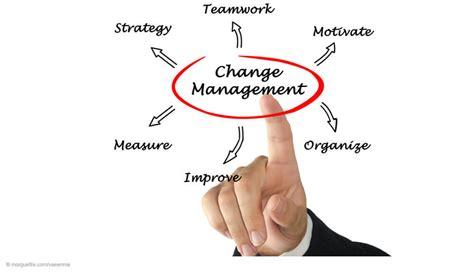 change management  ultimate   documentation blog