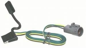 Ford Explorer Trailer Wiring Diagram : gen ii trailer wiring question ford explorer and ford ~ A.2002-acura-tl-radio.info Haus und Dekorationen